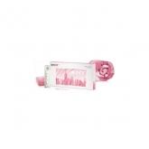 Donna Karan Dkny Women Eau De Parfum Vaporisateur 100ml Coffret 2 Produits