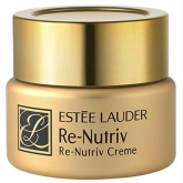 Estee Lauder Re Nutriv Revitalizing Comfort Cream Dry Delicate Skin 50ml