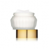 Estee Lauder Youth Dew Perfumed Body Creme 200 ml