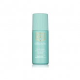 Estee Lauder Youth Dew Rollon Antiperspirant Deodorant 75ml