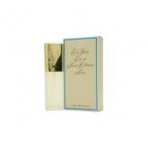 Estee Lauder Private Collection Eau De Perfume Spray 50ml