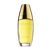 Estee Lauder Beautiful Eau De Parfum Spray 15ml