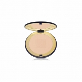 Estee Lauder Double Matte Oil Control Pressed Powder 01 Light