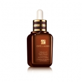 Estee Lauder Advanced Night Repair Synchronized Recovery Complex Ii Siero In Gocce 50ml