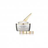 Esteee Lauder Re Nutriv Recreation Day Cream Spf15 50ml