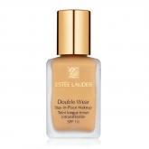 Estee Lauder Double Wear Stay In Place Makeup Spf10 36 Sand 30ml