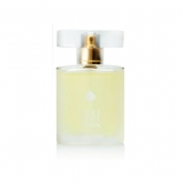 Estee Lauder Pure White Linen Eau De Perfume Spray 30ml