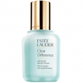 Estee Lauder Clear Difference Advanced Blemish Serum 30ml