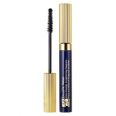 Estee Lauder Double Wear Zero Smudge Lengthening Mascara 01 Black 6ml