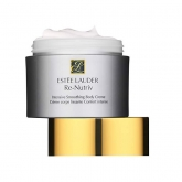 Estee Lauder Re Nutriv Intensive Smoothing Body Creme 300ml