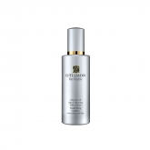 Estee Lauder Re Nutriv Ultimate Lifting Milky Lotion 75ml