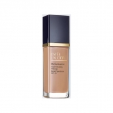 Estee Lauder Perfectionist Youth Infusing Makeup 2c3 Fresco 30ml