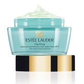 Estee Lauder Daywear Advanced Multi Protection Anti Oxidant Creme Spf15 Dry Skin 50ml
