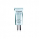 Estee Lauder Cyber White Brilliant Cells Spf50 Gel 30ml