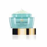 Estee Lauder Daywear Advanced Multi Protection Anti Oxidant Creme Spf15 Normal to Combination Skin 30ml