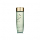 Estee Lauder Perfectly Clean Multi-Action Toning Lotion-Refiner 200ml