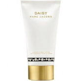 Marc Jacobs Daisy Loción Corporal Luminosidad 150ml