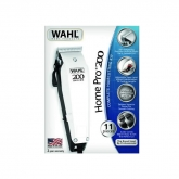 Wahl 9247 HomePro 200 Series Complete Hair Cutting Kit