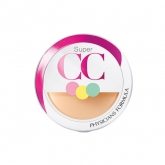 Physicians Formula Super Cc Compact Cream Spf 30 Light