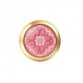 Physicians Formula Argan Wear Ultra Nourishing Argan Oil Blush Natural