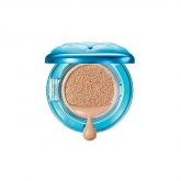 Physicians Formula Mineral Wear Cushion Foundation Spf50 Light Medium