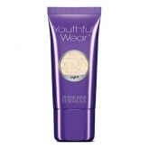 Physicians Formula Youtful Wear Cosmeceutical Foundation Light