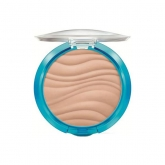 Physicians Formula Mineral Wear Airbrushing Pressed Powder Beige Spf30