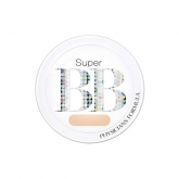Physicians Formula Super Bb Beauty Balm Compact Cream Medium