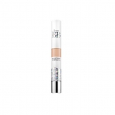 Physicians Formula Super Bb Beauty Balm Concealer Light Medium