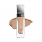 Physicians Formula The Healthy Foundation Spf20 LC1 Light Cool 1 30ml