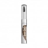 Physicians Formula Brow Last Longwearing Light Brown