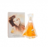 Kim Kardashian Pure Honey Eau De Perfume Spray 100ml