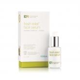 Coola Er Fresh Relief Face Serum 30ml
