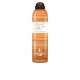 Australian Gold Instant Sunless Spray 177ml