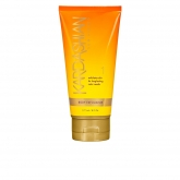 Kim Kardashian Sun Kissed Body Exfoliator 177ml