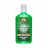 Australian Gold Aloe After Sun 547ml