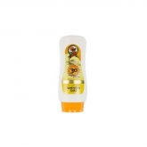 Australian Gold Sunscreen Lotion Spf30 237ml