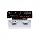 Ardell Accent Pestañas Postizas 315 Black