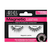 Ardell Magnetic Lashes Wispies Black