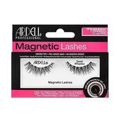 Ardell Magnetic Lashes Demi Wispies Black