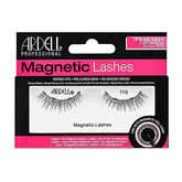 Ardell Magnetic Lashes 110