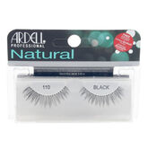 Ardell Natural Lashes 110 Black