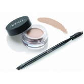 Ardell Brow Pomade Maquillaje Cejas Blonde