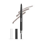 Ardell Mechanical Brow Pencil Dark Brown