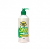 Babana Boat Aloe After Sun Lotion 470ml