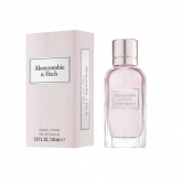 Abercrombie & Fitch First Instinct Woman Eau De Perfume Spray 30ml