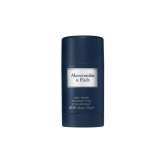 Abercrombie & Fitch First Instinct Blue Deodorant Stick 75g