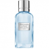 Abercrombie & Fitch First Instinct Blue Woman Eau De Perfume Spray 30ml