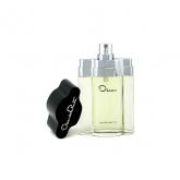 Oscar De La Renta Eau De Toilette Spray 30ml