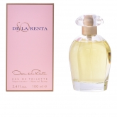 Oscar De La Renta So De La Renta Eau De Toilette Spray 100ml